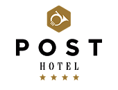 Hotel Post See